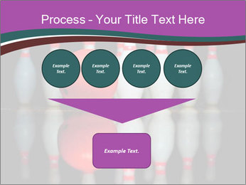 0000075323 PowerPoint Templates - Slide 93