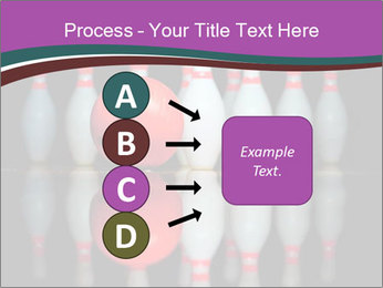 0000075323 PowerPoint Templates - Slide 94