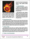 0000075323 Word Templates - Page 4