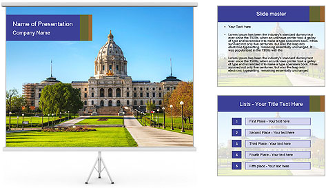 0000075324 PowerPoint Template