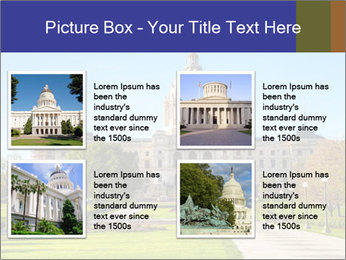 0000075324 PowerPoint Templates - Slide 14