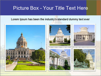 0000075324 PowerPoint Templates - Slide 19