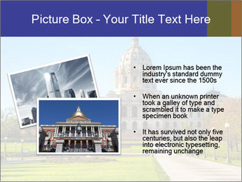0000075324 PowerPoint Templates - Slide 20