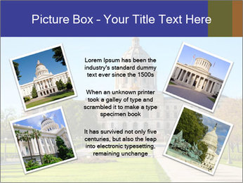 0000075324 PowerPoint Templates - Slide 24