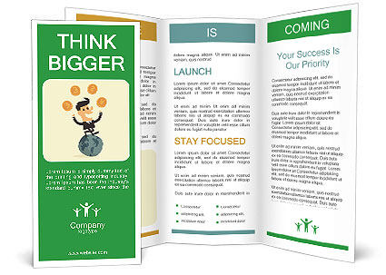 0000075325 Brochure Template