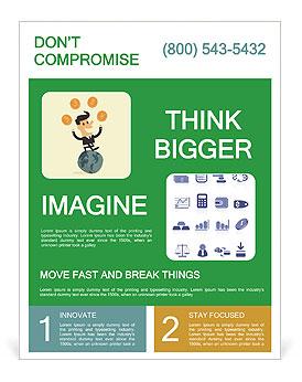 0000075325 Flyer Templates