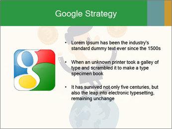 0000075325 PowerPoint Template - Slide 10