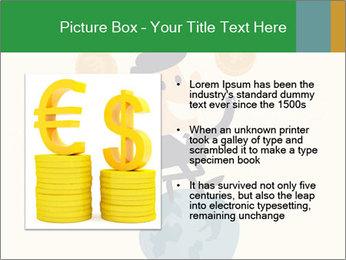 0000075325 PowerPoint Template - Slide 13