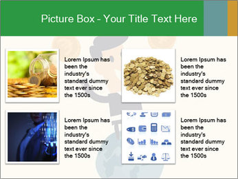 0000075325 PowerPoint Template - Slide 14