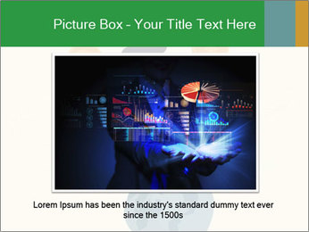 0000075325 PowerPoint Template - Slide 15