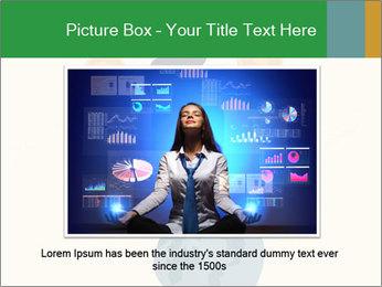 0000075325 PowerPoint Template - Slide 16