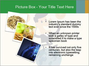0000075325 PowerPoint Template - Slide 17