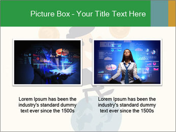 0000075325 PowerPoint Template - Slide 18