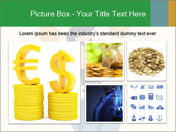 0000075325 PowerPoint Template - Slide 19