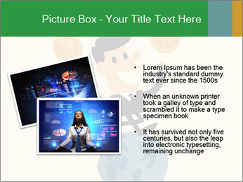 0000075325 PowerPoint Template - Slide 20