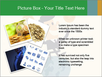 0000075325 PowerPoint Template - Slide 23
