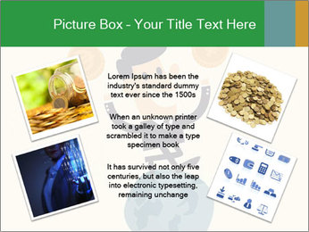 0000075325 PowerPoint Template - Slide 24