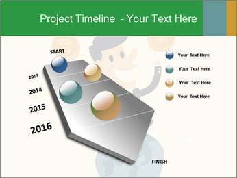0000075325 PowerPoint Template - Slide 26