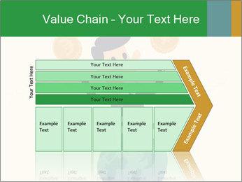 0000075325 PowerPoint Template - Slide 27