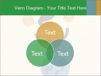 0000075325 PowerPoint Template - Slide 33