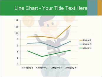 0000075325 PowerPoint Template - Slide 54