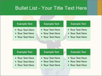0000075325 PowerPoint Template - Slide 56