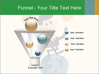 0000075325 PowerPoint Template - Slide 63