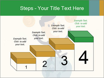 0000075325 PowerPoint Template - Slide 64