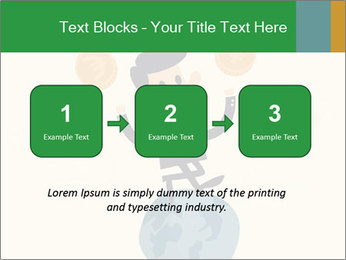 0000075325 PowerPoint Template - Slide 71