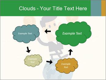 0000075325 PowerPoint Template - Slide 72