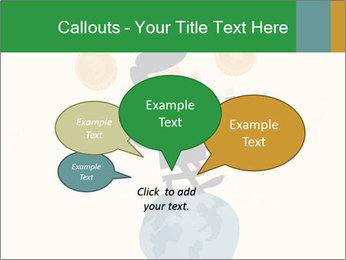 0000075325 PowerPoint Template - Slide 73
