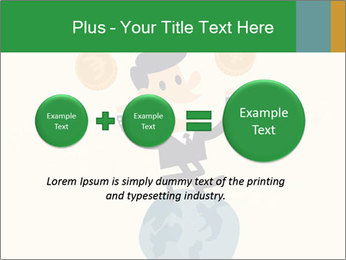 0000075325 PowerPoint Template - Slide 75