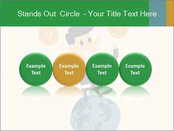 0000075325 PowerPoint Template - Slide 76
