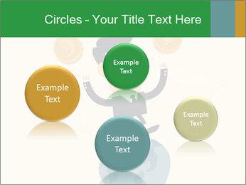 0000075325 PowerPoint Template - Slide 77