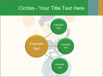0000075325 PowerPoint Template - Slide 79