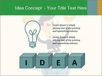 0000075325 PowerPoint Template - Slide 80