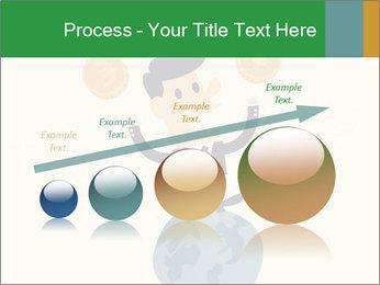 0000075325 PowerPoint Template - Slide 87