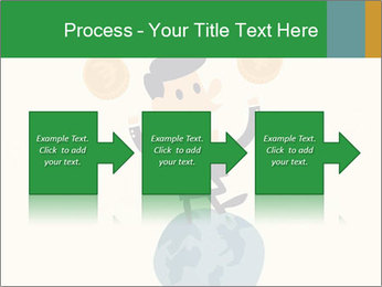 0000075325 PowerPoint Template - Slide 88