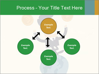 0000075325 PowerPoint Template - Slide 91