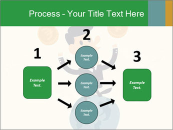 0000075325 PowerPoint Template - Slide 92