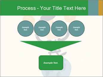 0000075325 PowerPoint Template - Slide 93
