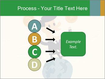 0000075325 PowerPoint Template - Slide 94