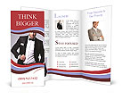 0000075326 Brochure Template
