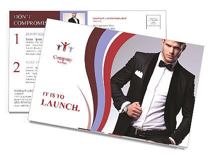 0000075326 Postcard Templates