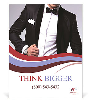 0000075326 Poster Templates