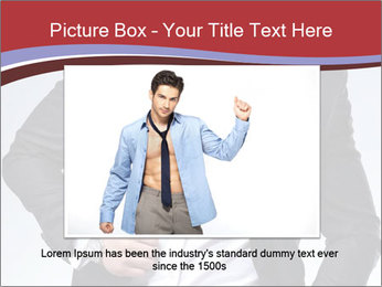 0000075326 PowerPoint Template - Slide 15