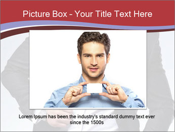 0000075326 PowerPoint Template - Slide 16