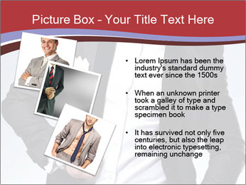 0000075326 PowerPoint Template - Slide 17