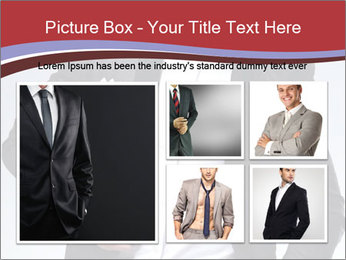 0000075326 PowerPoint Template - Slide 19