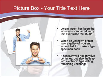 0000075326 PowerPoint Template - Slide 20